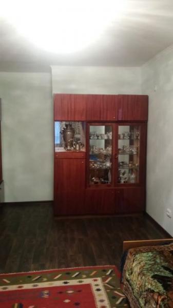 Продажа, 81343, Кировский район