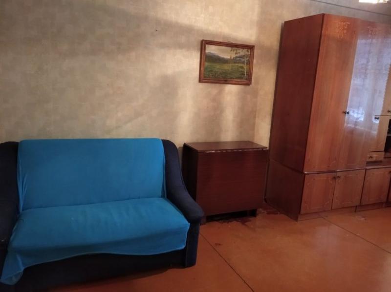 Продажа, 81344, Киевский район