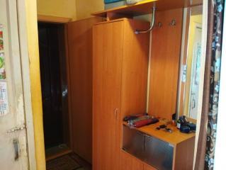 Продается Квартира, Проспект Павших коммунаров , район Калининский, город Донецк, Украина