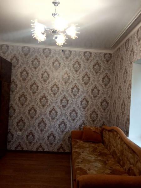 Продажа, 81350, Пролетарский район