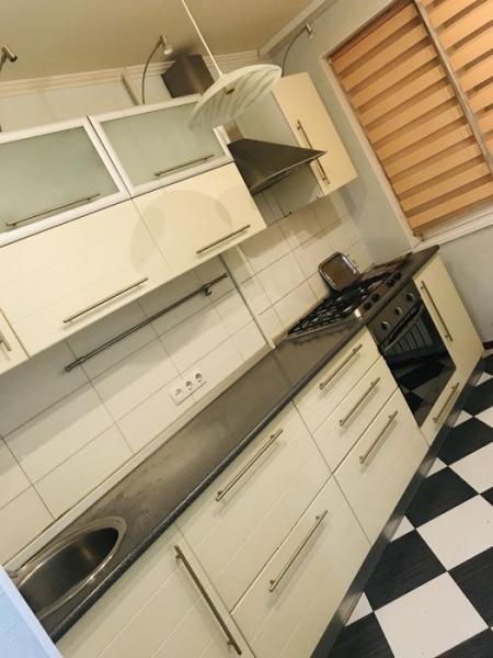Продажа, 81355, Ворошиловский район