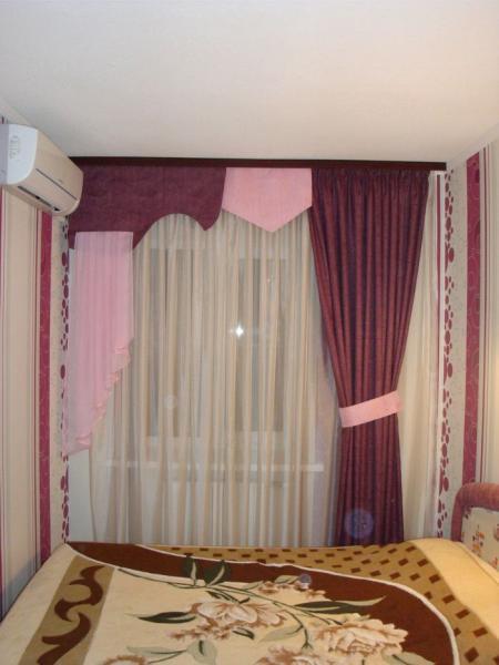 Продажа, 81356, Киевский район