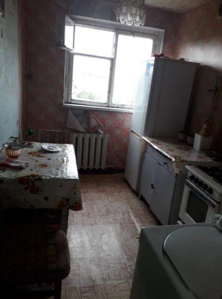 Продажа, 81363, Киевский район