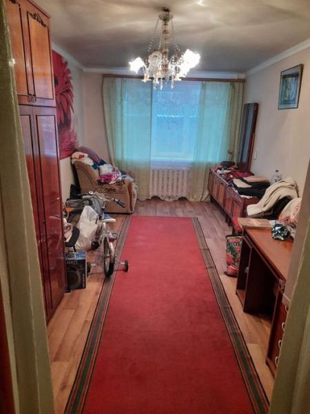 Продажа, 81364, Калининский район