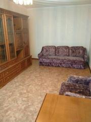 Продается Квартира, Новоодесской , район Куйбышевский, город Донецк, Украина