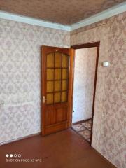 Продается Квартира, Багратиона , район Буденновский, город Донецк, Украина