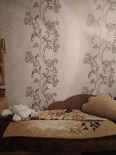 Продажа, 81370, Кировский район