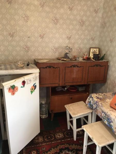 Продажа, 81376, Куйбышевский район