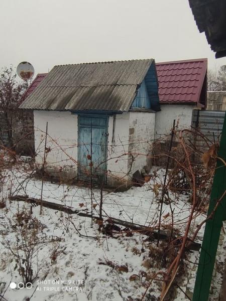 Продажа, 81382, Буденновский район