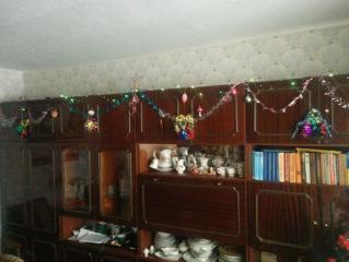 Продается Квартира, Петровского 109, район Кировский, город Донецк, Украина