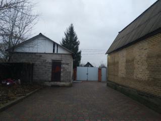 Продается Дом, Кировоградская  52, район Петровский, город Донецк, Украина
