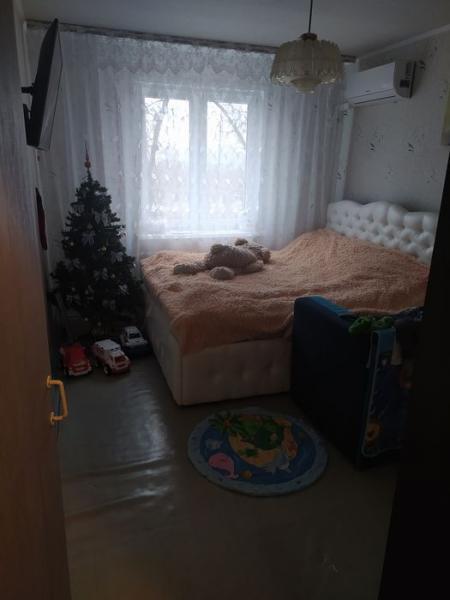 Продажа, 81398, Петровский район