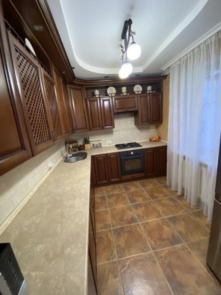 Продажа, 81400, Киевский район