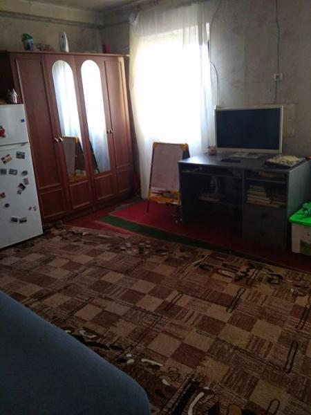 Продажа, 81401, Буденновский район