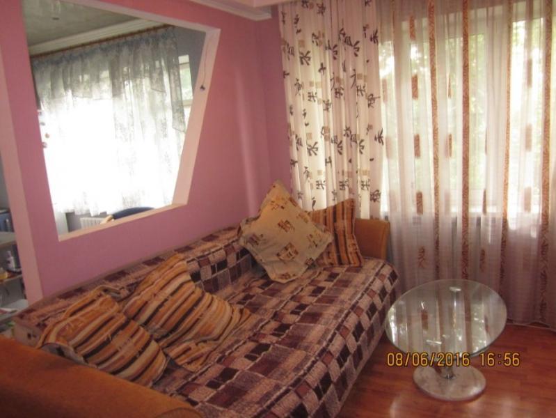 Продажа, 81402, Киевский район