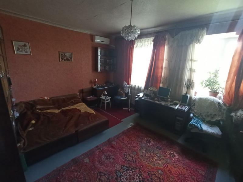 Продажа, 81403, Ворошиловский район