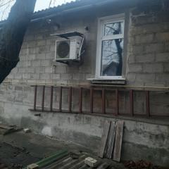 Продается Дом, пр. Махарадзе , район Кировский, город Донецк, Украина