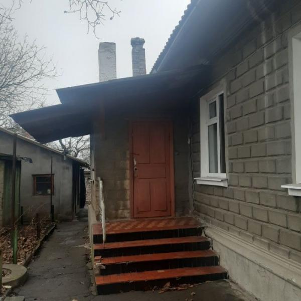 Продажа, 81406, Кировский район
