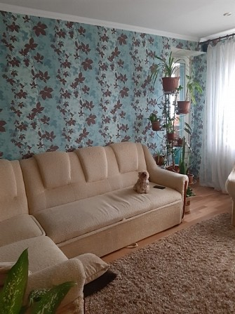 Продажа, 81410, Ленинский район