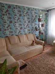 Продается Квартира, Днепродзержинская  16, район Ленинский, город Донецк, Украина
