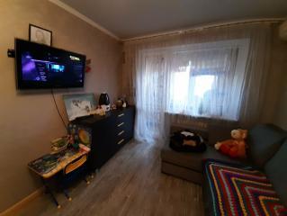 Продается Квартира, Петровского , район Кировский, город Донецк, Украина