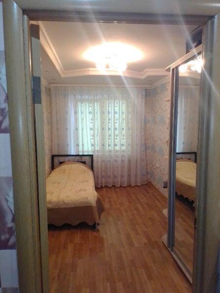 Продажа, 81420, Ленинский район
