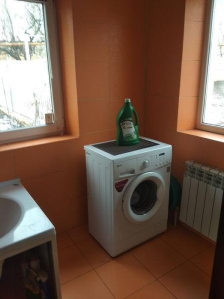 Продажа, 81421, Кировский район