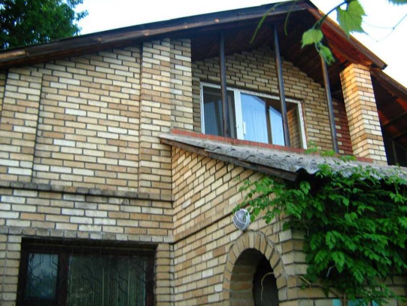 Продажа, 81424, Петровский район