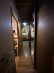 Продается Квартира, Добровольского 1, район Петровский, город Донецк, Украина