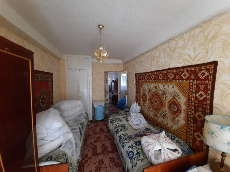 Продажа, 81427, Куйбышевский район