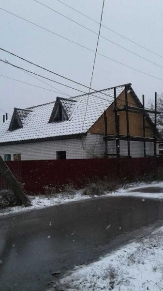 Продажа, 81432, Петровский район