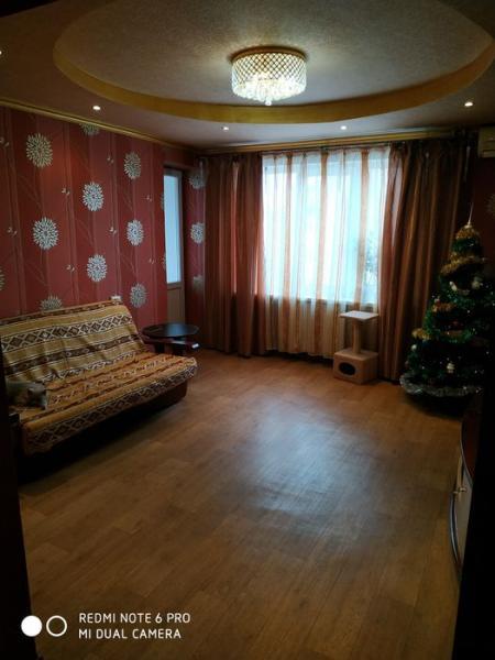 Продажа, 81433, Киевский район