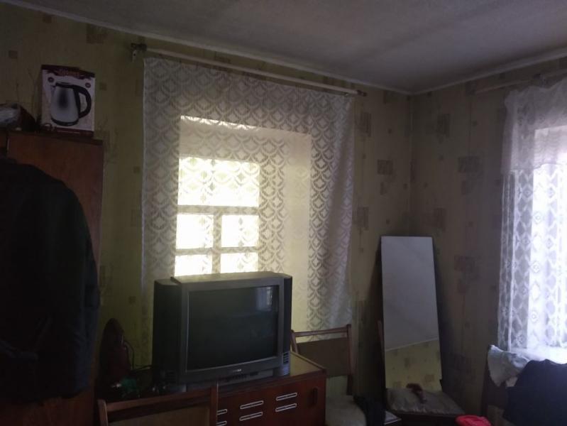 Продажа, 81442, Петровский район