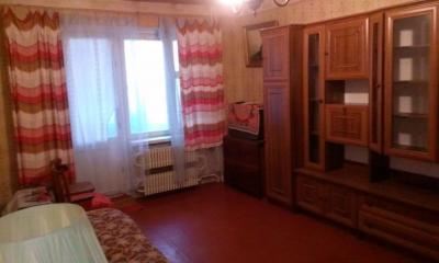 Продается Квартира, Малахова 7, район Ленинский, город Донецк, Украина