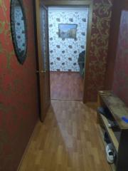 Сдается в аренду Квартира, Щетиниа  , район Пролетарский, город Донецк, Украина