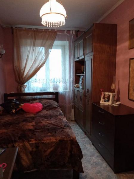 Продажа, 81451, Киевский район