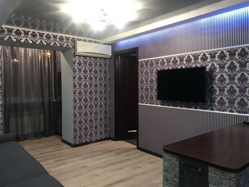 Продажа, 81455, Ленинский район