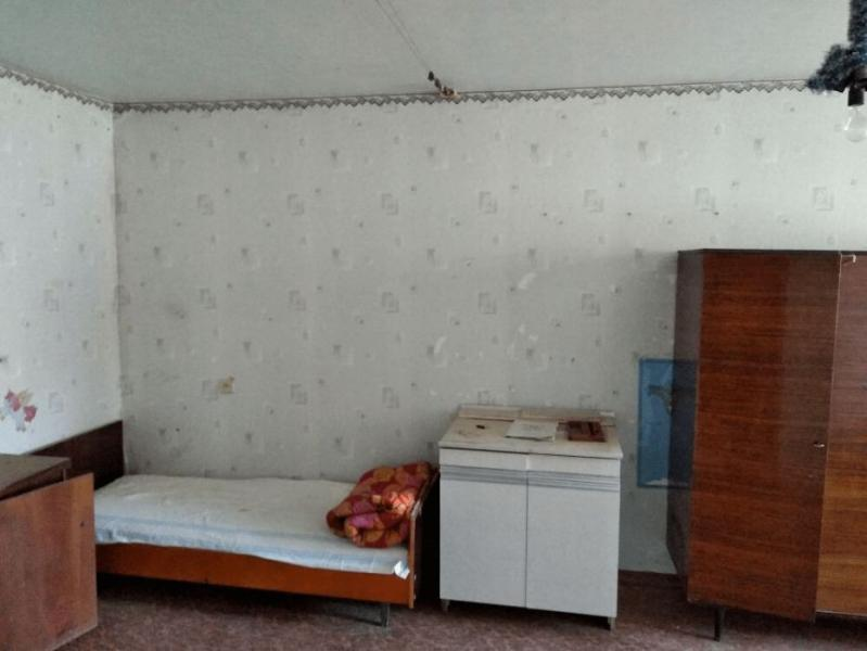 Продажа, 81456, Кировский район