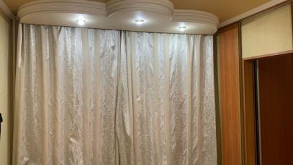 Сдается в аренду Квартира, район Кировский, город Донецк, Украина