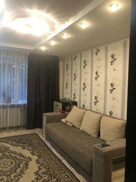 Продажа, 81461, Ворошиловский район
