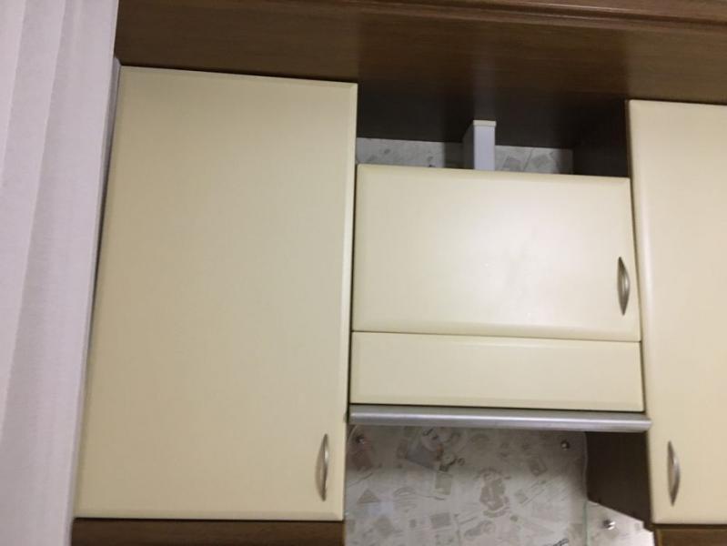 Продажа, 81464, Киевский район