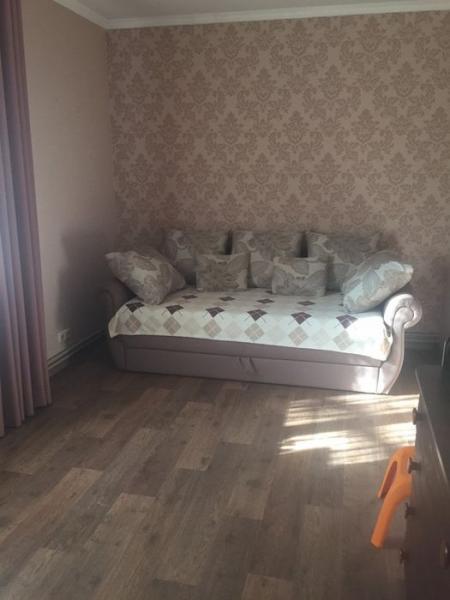 Продажа, 81474, Киевский район