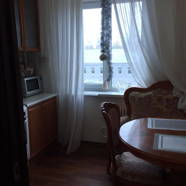 Продажа, 81477, Киевский район