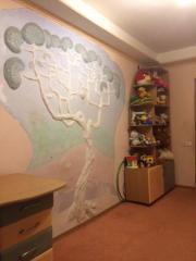 Продается Квартира, Римского-Корсакова , район Буденновский, город Донецк, Украина