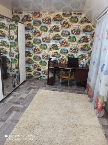 Продажа, 81480, Ленинский район