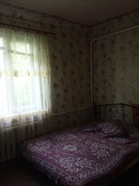 Продажа, 81486, Кировский район