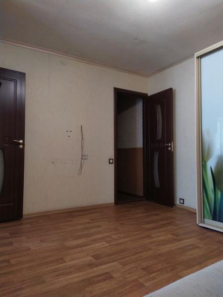 Продажа, 81487, Калининский район
