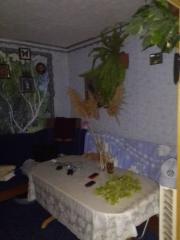Продается Квартира, Высоцкого , район Кировский, город Донецк, Украина