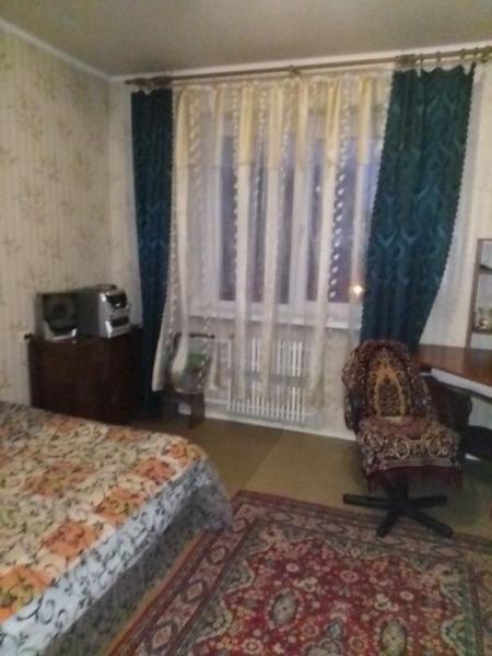 Продажа, 81488, Кировский район
