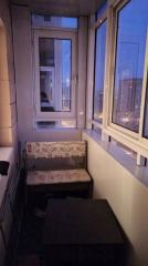 Продается Квартира, пр. Ильича 6, район Ворошиловский, город Донецк, Украина